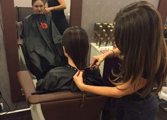 bravecut hair wellness