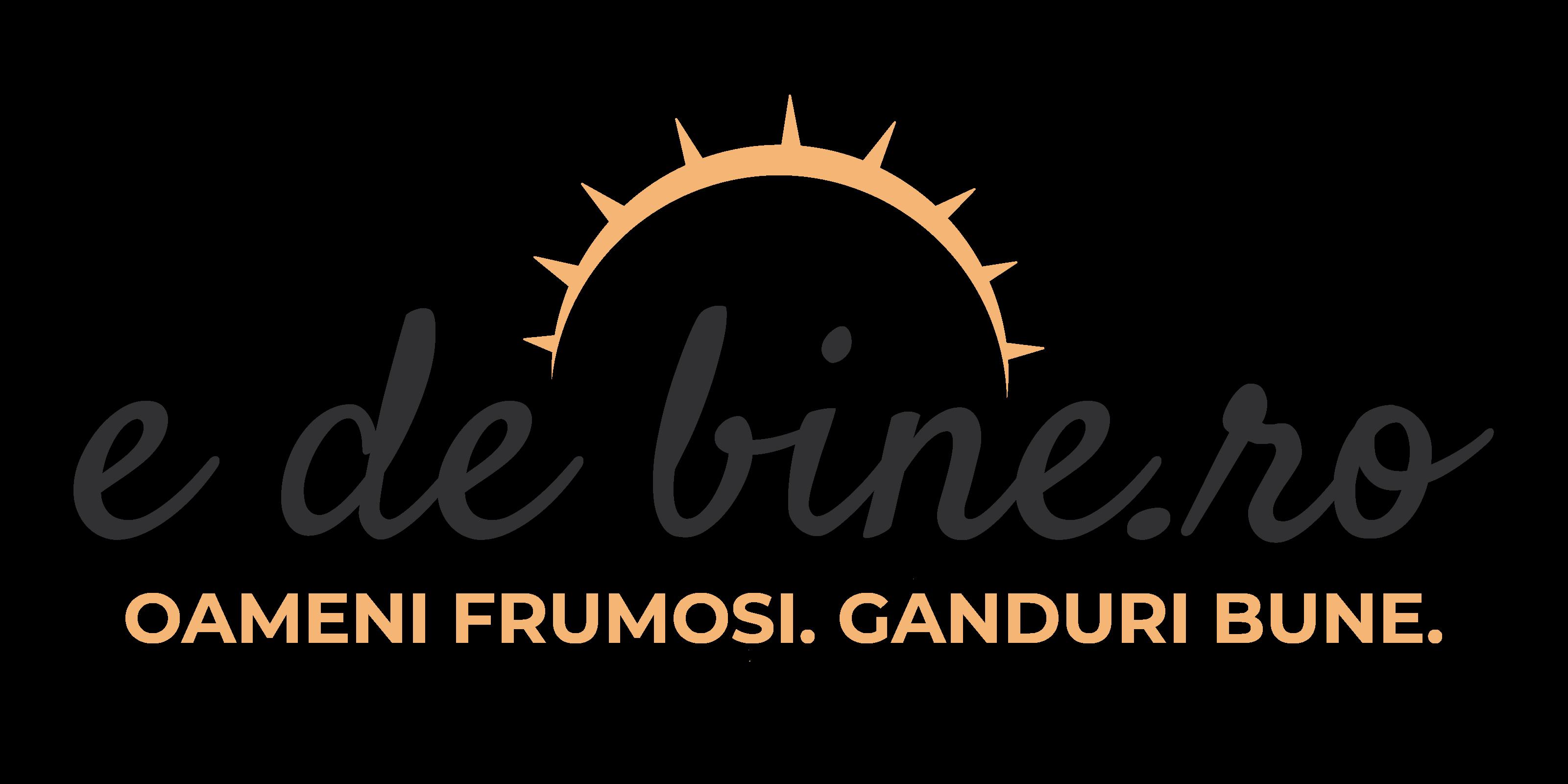 logo edebine.ro