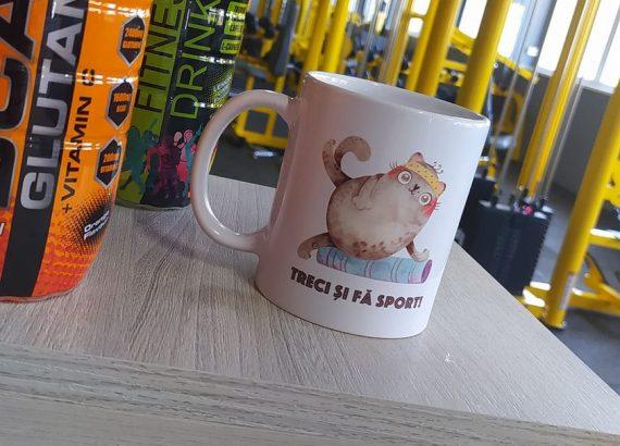cana mesaj motivational peakpath gym mizil